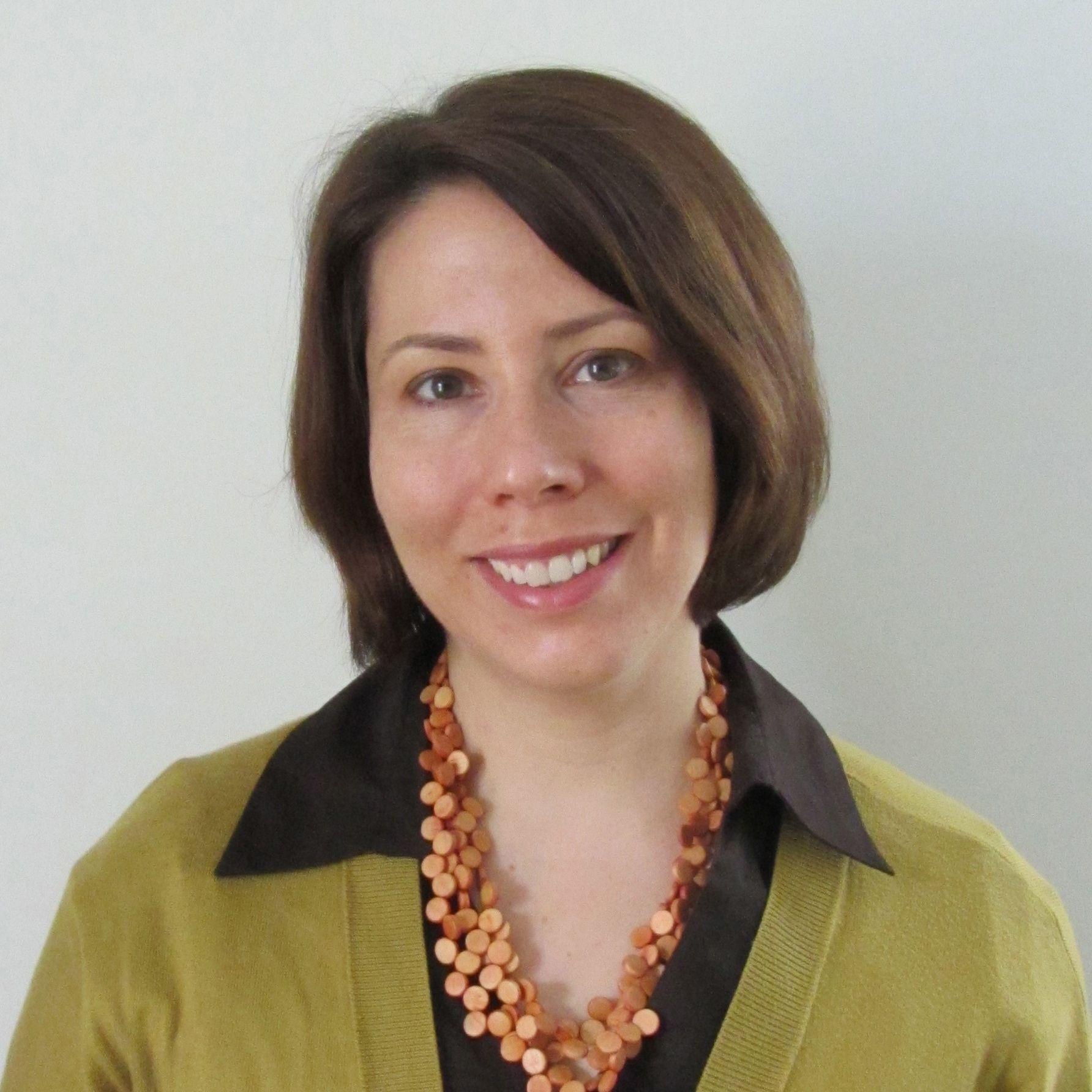 Cassandra V. Horii