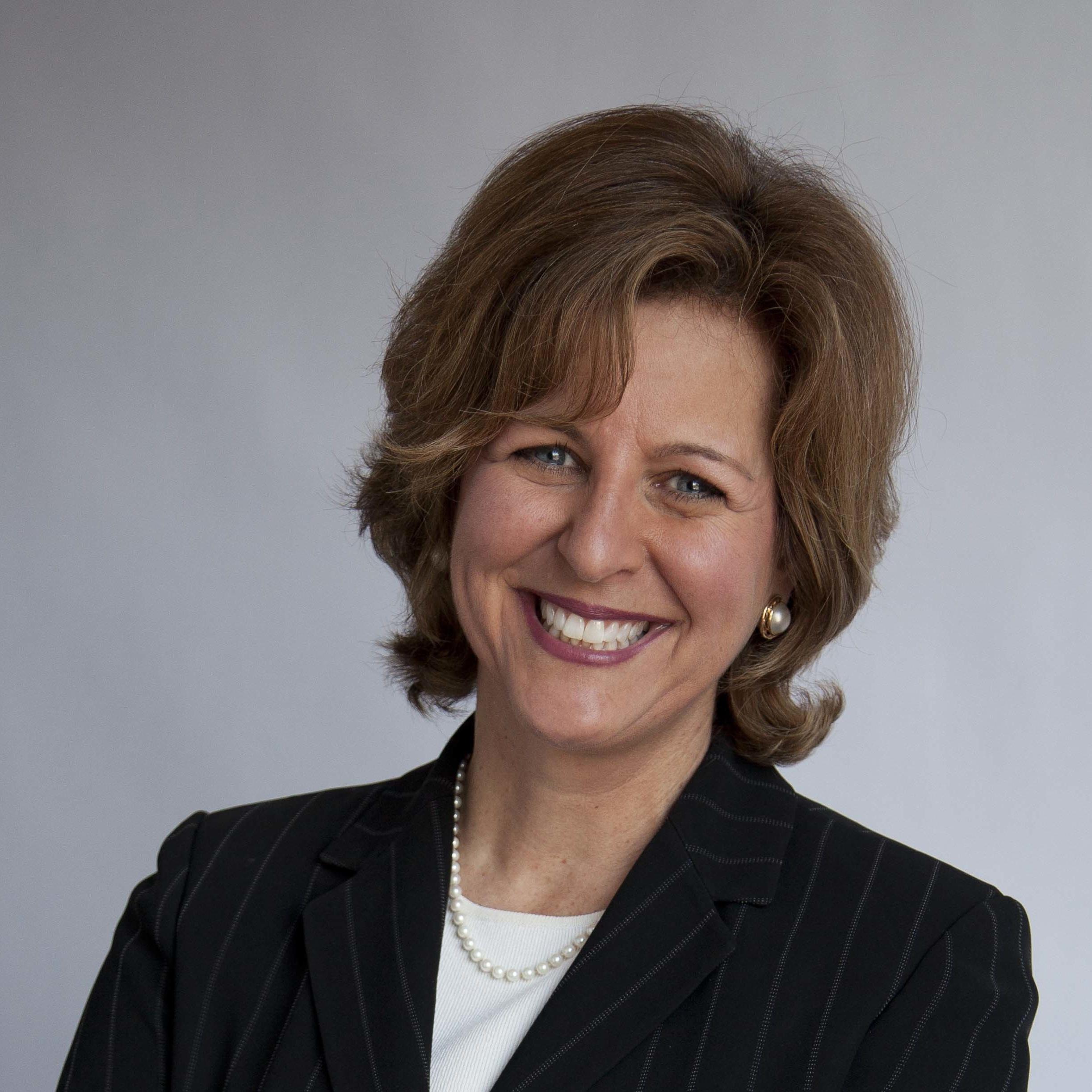 Debbie Cavalier