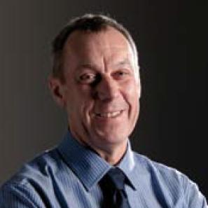 Jeff Haywood