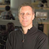 Jeffrey Himpele