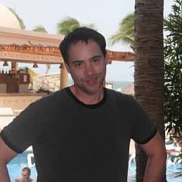 José J. Vázquez-Cognet