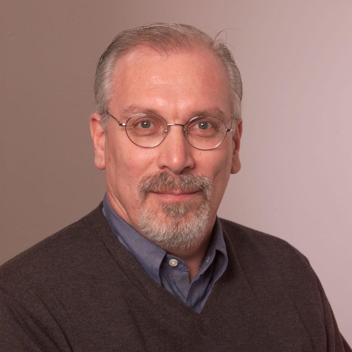Richard DeMillo